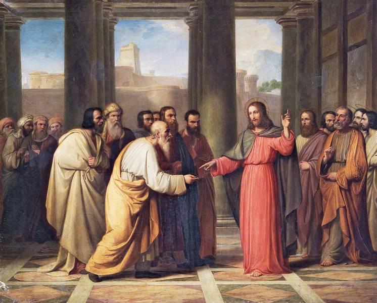 Incontri non credente Christian