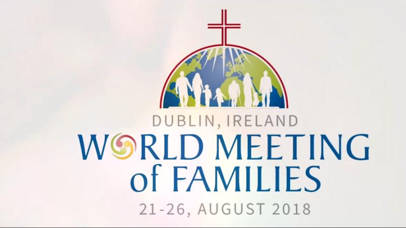 incontri Christian in Irlanda