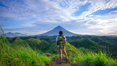 C:\fakepath\adventure-albay-clouds-672358.jpg