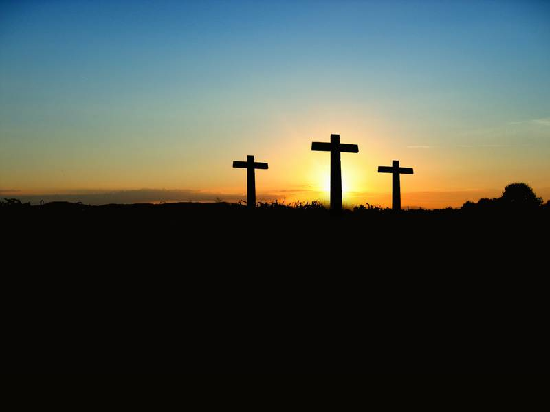 C:\fakepath\christianity-cross-dawn-70847.jpg