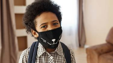 C:\fakepath\little-boy-wearing-a-face-mask-with-a-design-4261262.jpg