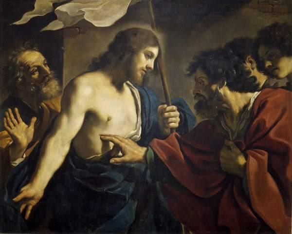 Risultati immagini per aderiamo a Cristo